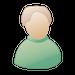 Default avatars T1rsz_11