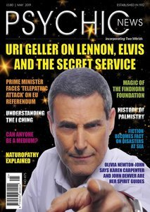 Psychic News - May 2019 issue T1rsz_12