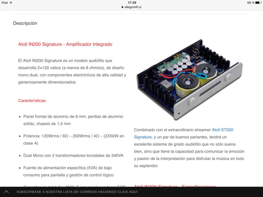Amplificadores integrados con doble trafo Img_7410