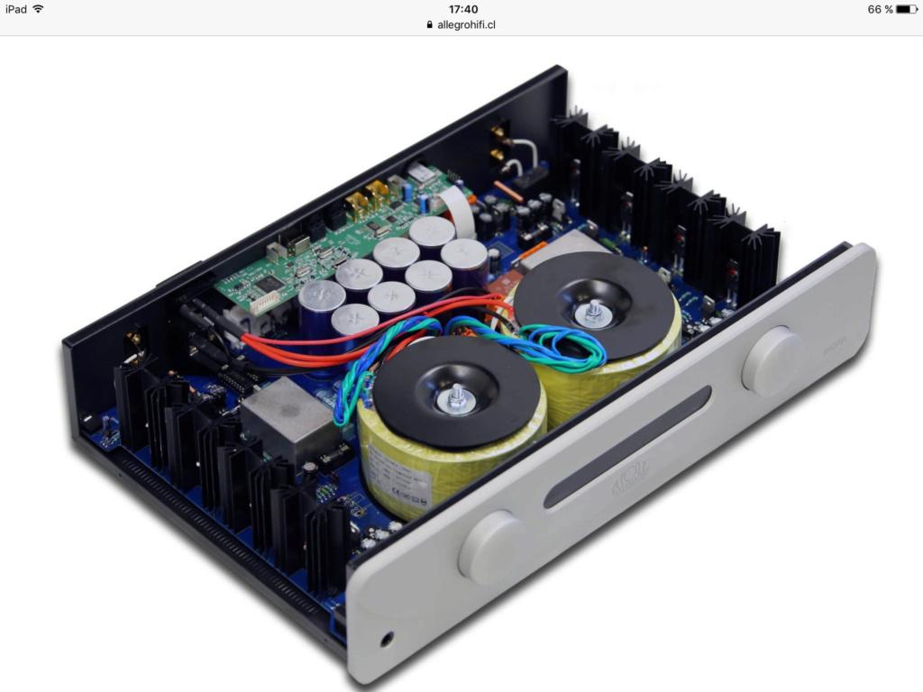 Amplificadores integrados con doble trafo Img_7411