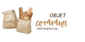 ✘ calendrier & loterie ; time to party Objcom10