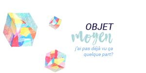 ✘ calendrier & loterie ; time to party Objmoy10