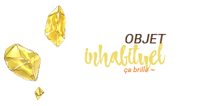 ✘ calendrier & loterie ; time to party Objrar11