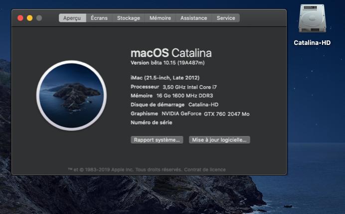 MACOSXInstaller pour Catalina 10.15 Captur12