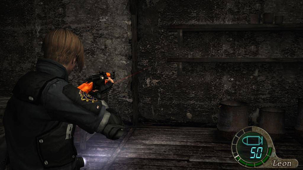 AK-47 + Scope por TMP  Game_215