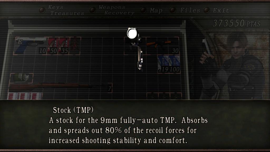 AK-47 + Scope por TMP  Game_220