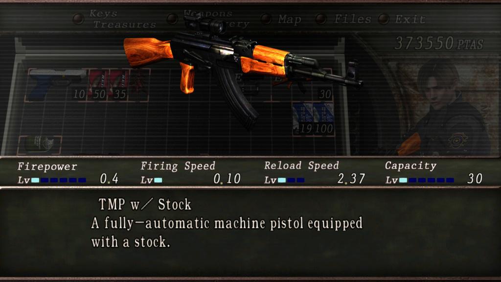 AK-47 + Scope por TMP  Game_221
