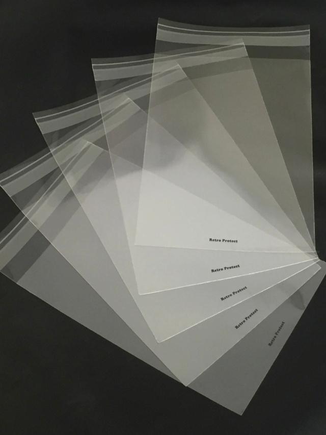 Des protections pour manuels PS3 ? Image10