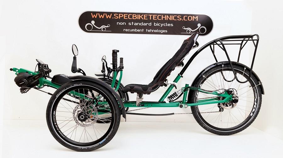 Specbike Technics vous salue bien!  - Page 2 1_spec12