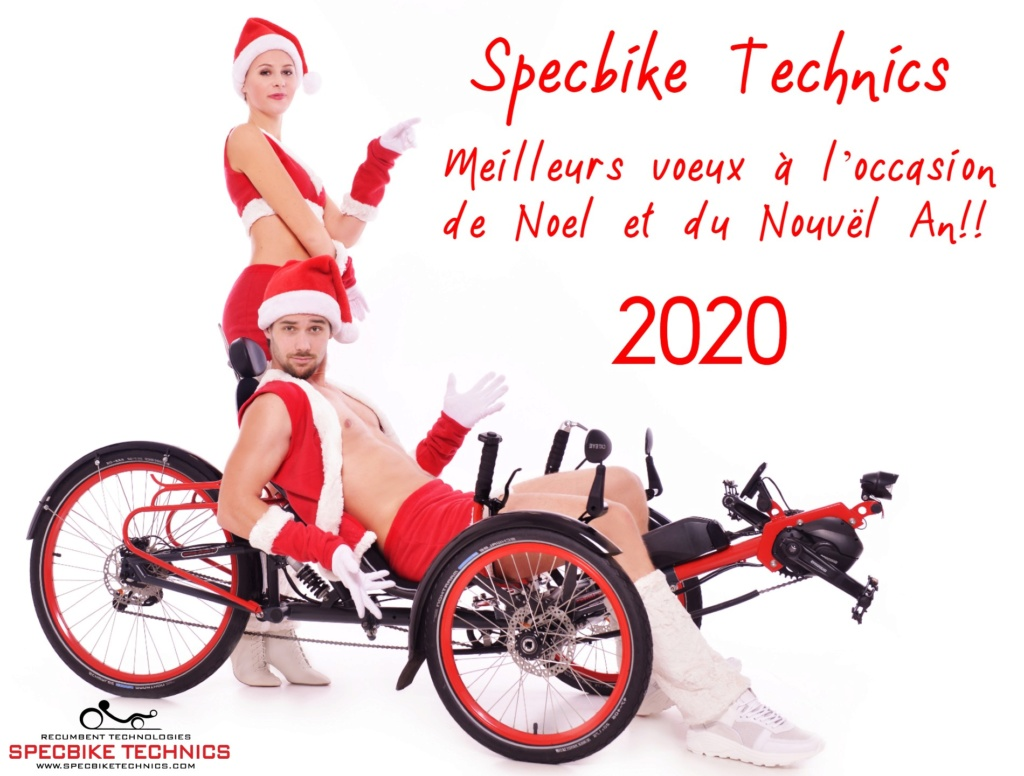 Specbike Technics vous salue bien!  - Page 3 Specbi33