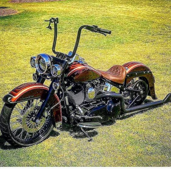 harley chicanos  0a54ad10