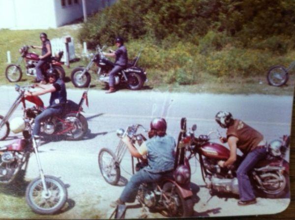 Biker et fier de l'être - Page 12 11112010