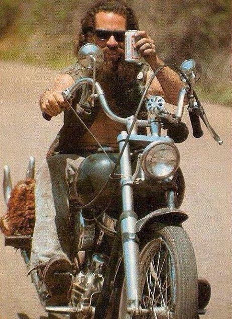 Biker et fier de l'être - Page 15 41f15710