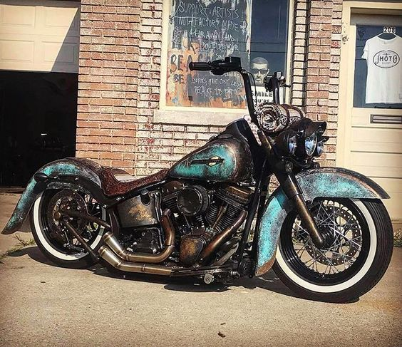 harley chicanos  5896d010