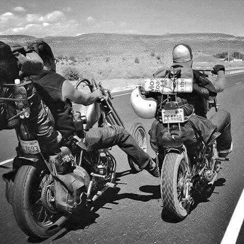 Biker et fier de l'être - Page 13 58e53610