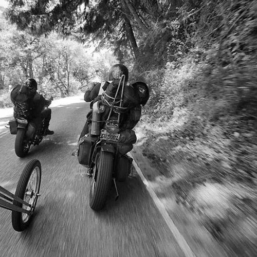 Biker et fier de l'être - Page 14 94625a10