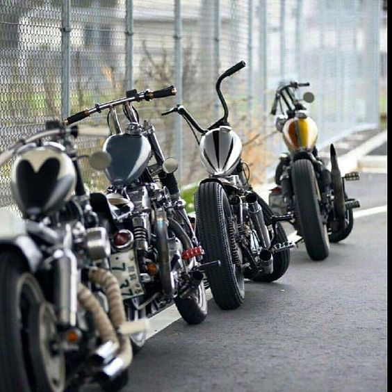 Les CHOPPERS - Page 7 979ebb10