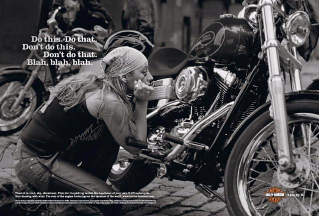 Biker et fier de l'être - Page 12 Af6a0810