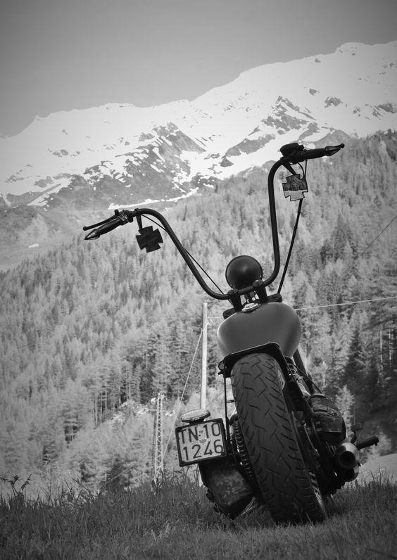 Biker et fier de l'être - Page 15 B99bde10