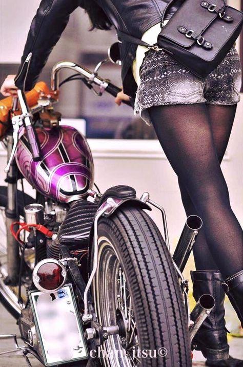 Biker et fier de l'être - Page 15 D494f610