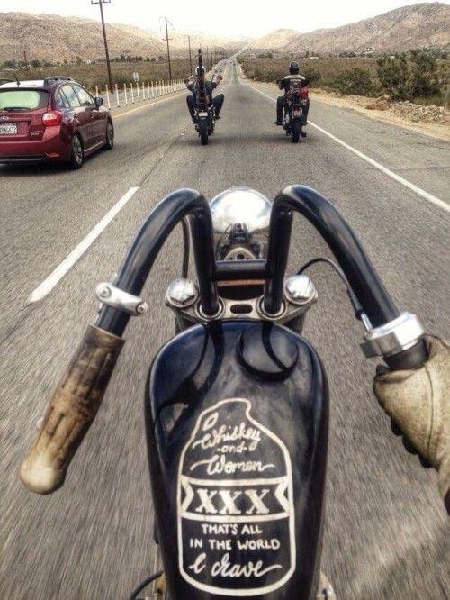 Biker et fier de l'être - Page 15 F8475b10