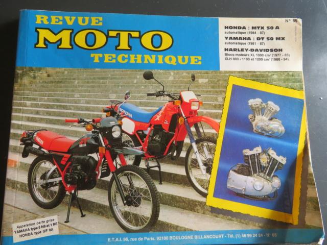 donne RMT moteur XL 1000 (77-85) XLH 883-1100-1200 (86-94) Img_0313