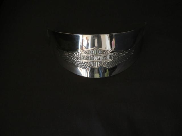 casquette de phare Img_0314