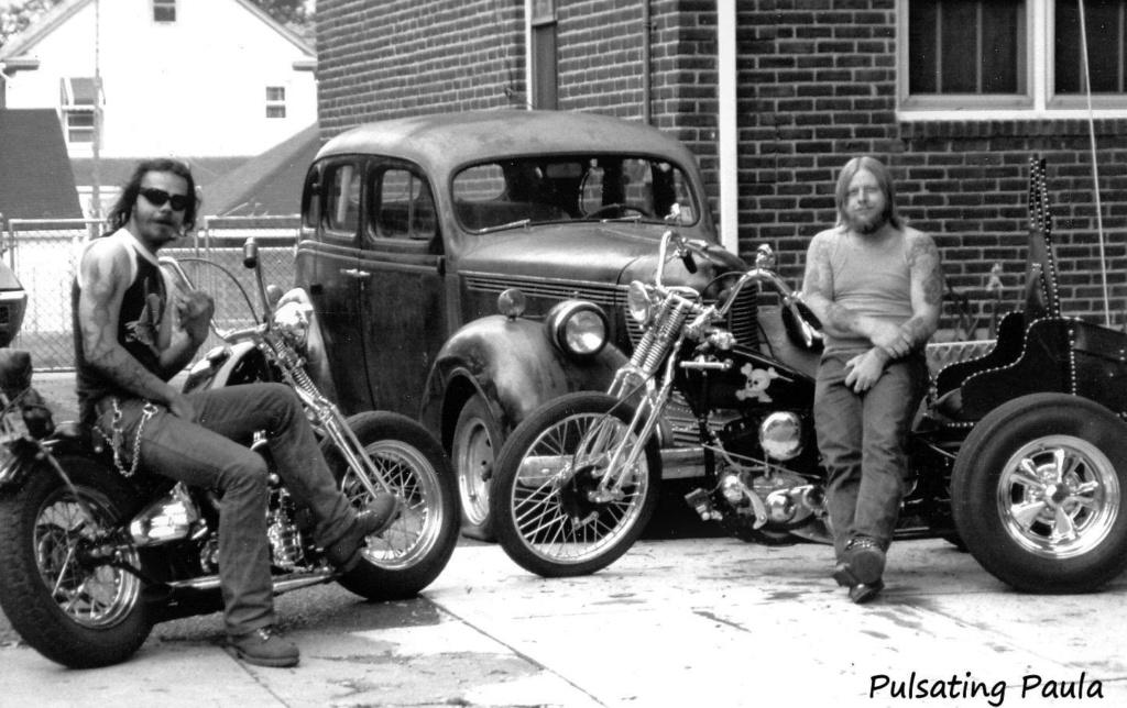 Biker et fier de l'être - Page 12 Pulsat12