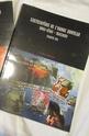 Encyclopédie de l'Ordre Nouveau - Hors-série - Wallonie Partie III Img_6010