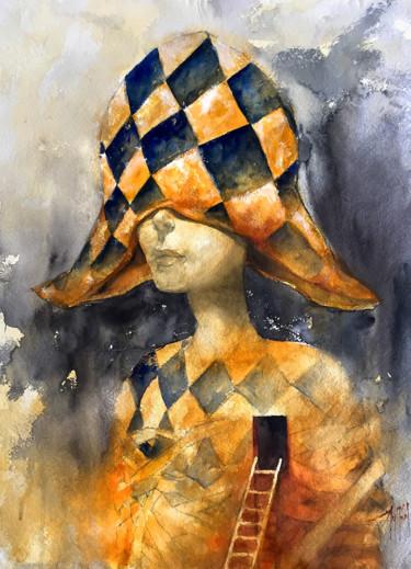 Pittura e scultura 11002210
