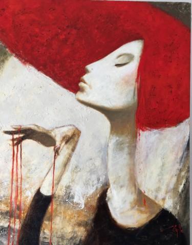 Pittura e scultura 11050510