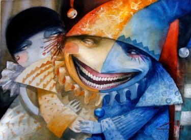 Pittura e scultura 78955910