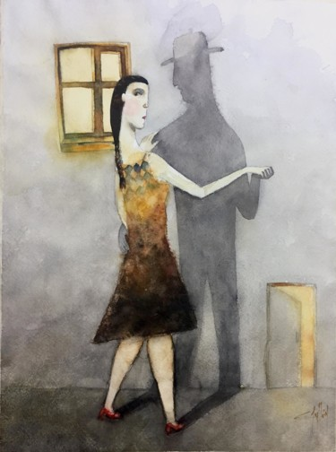 Pittura e scultura 99056010