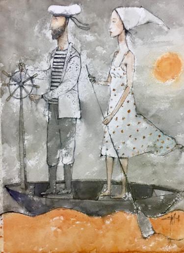 Pittura e scultura 99769010