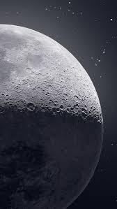 luna di luglio Images33