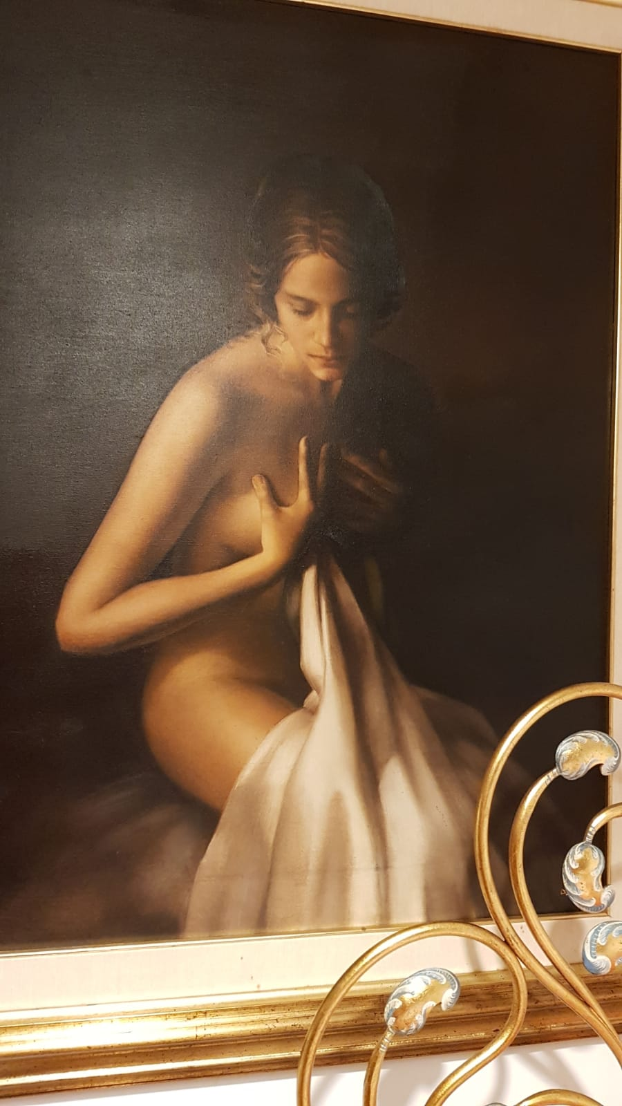 Pittura e scultura Img-2116
