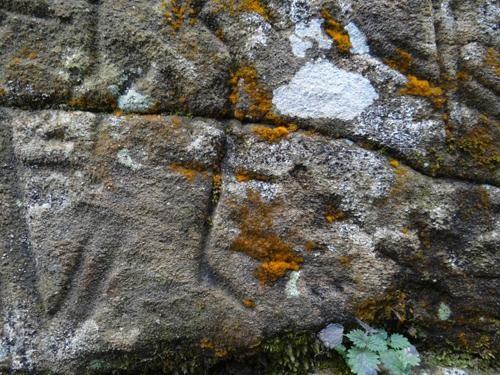 Le rune, grande lascito di Odino Piatra12