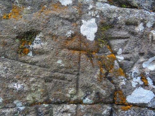 Le rune, grande lascito di Odino Piatra14