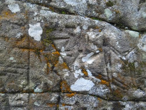 Le rune, grande lascito di Odino Piatra15
