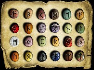 Le rune, grande lascito di Odino Unname10