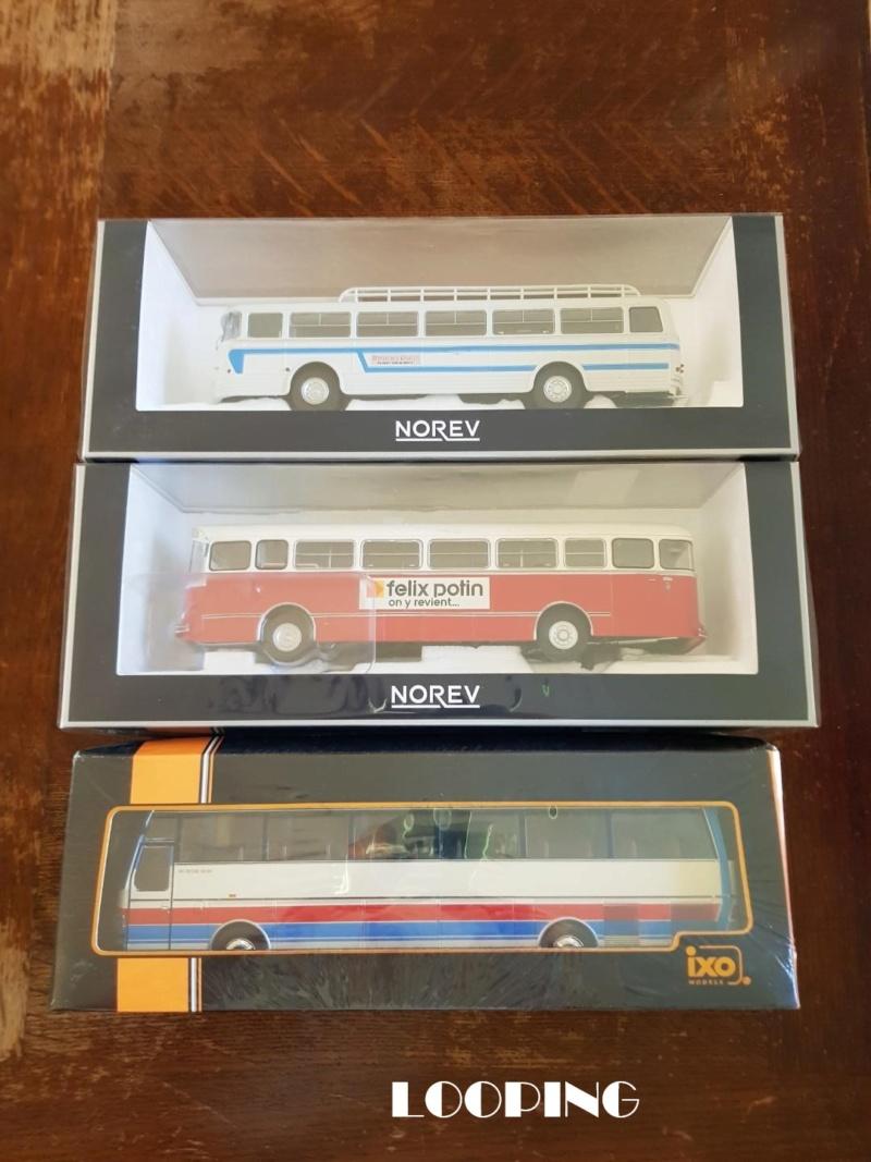 Les cars et bus miniatures - Page 4 1_05_110