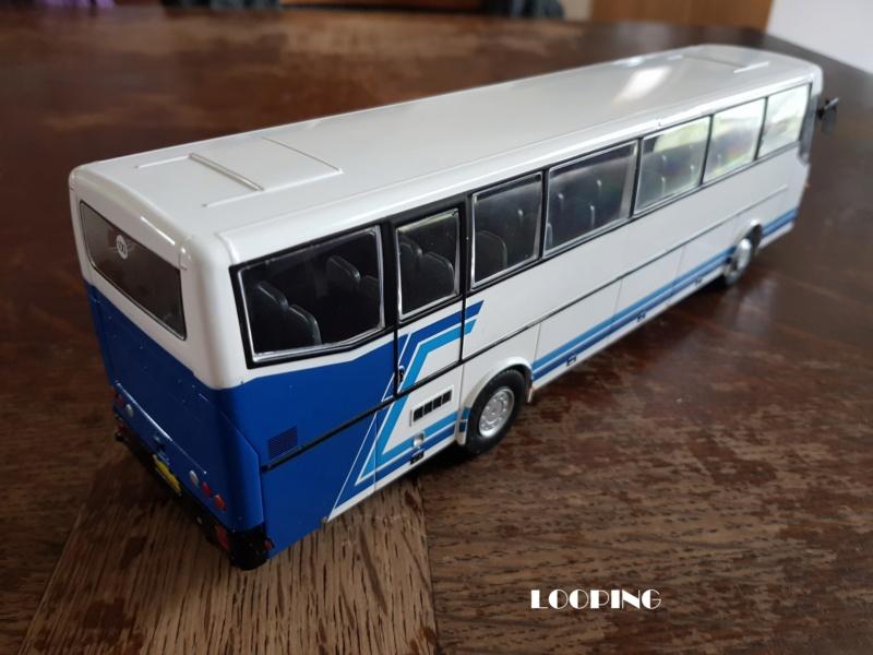 Les cars et bus miniatures - Page 7 20190117