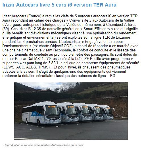 Autocars de la Vallée d'Azergues - Page 4 News_i11