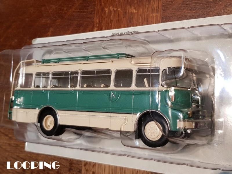 Les cars et bus miniatures - Page 16 Pla_1_10