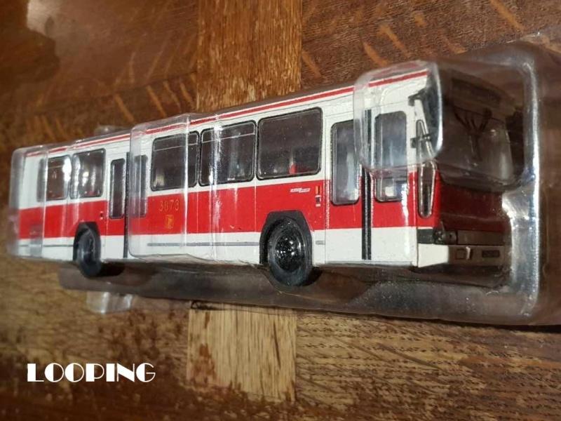 Les cars et bus miniatures - Page 16 Pr100_10