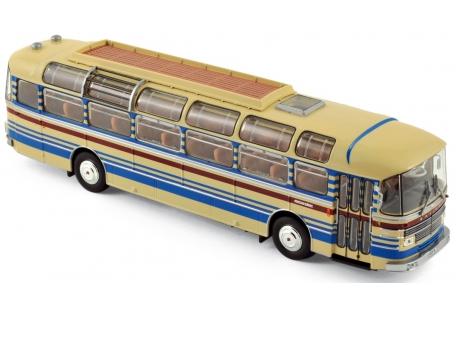 Les cars et bus miniatures - Page 12 S53m_b10