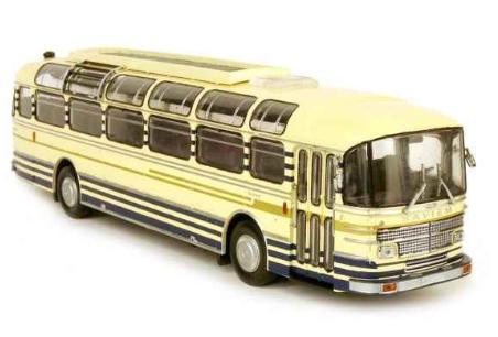 Les cars et bus miniatures - Page 12 S53m_b11