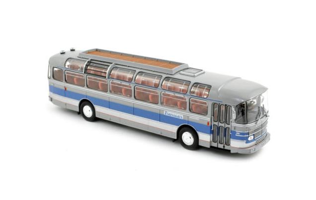 Les cars et bus miniatures - Page 12 S53m_t10