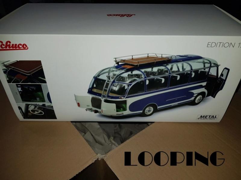 Les cars et bus miniatures - Page 7 S6_1_111
