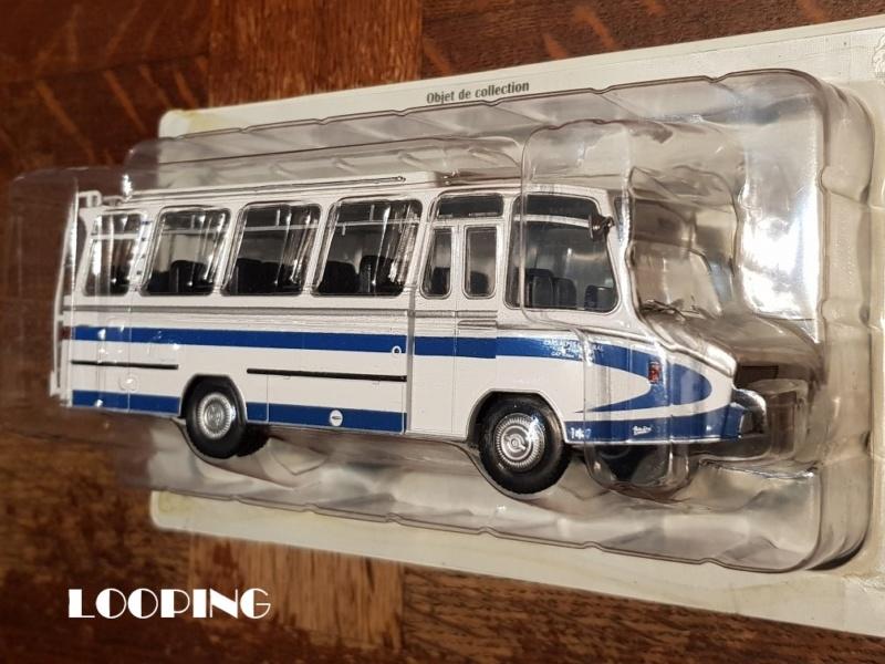 Les cars et bus miniatures - Page 16 Strada10